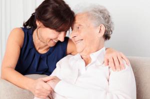 elderly, eldercare, family, old people-resized-600.jpg