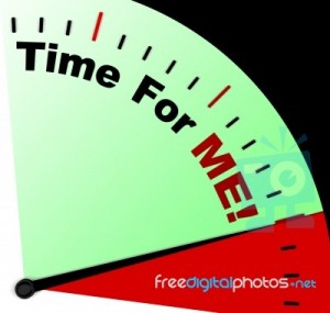 time-for-me-message-meaning-personal-relaxation-100142255