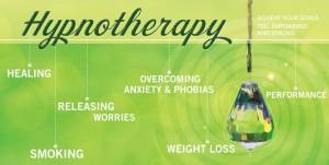 apa itu hipnoterapi