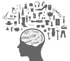 manfaat hipnoterapi untuk kesehatan mental