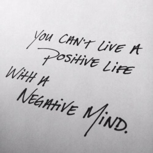 think-positive-3