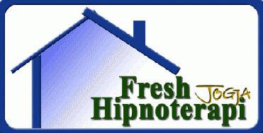 logo hipnoterapi